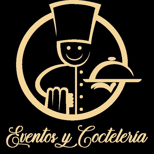 Eventos y cocteleria
